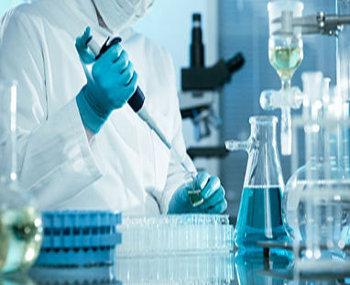 endosys sterilization trays