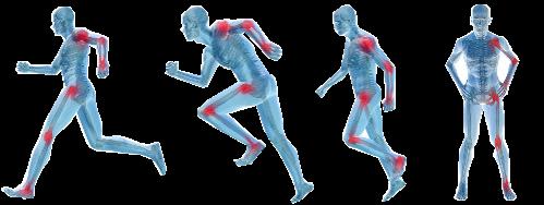 endosys arthroscopy and orthopaedic sports