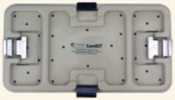 endosys customization carekit hpro