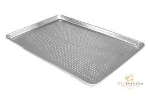 endosys sterilization anodised aluminium trays