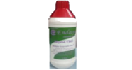 endosys enzymatic cleaner