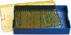 endosys sterilization phaco & instruments trays