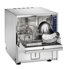 endosys bipowash equipment cleaner