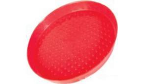 endosys sterilization mini trays