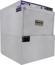 endosys disinfection equipments