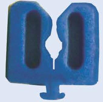 endosys silicon holder