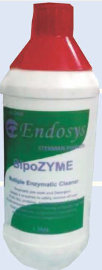 endosys lubricant concentrate