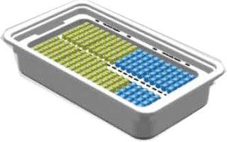 endosys carekit seal tray