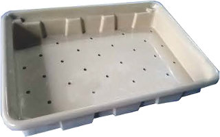 endosys surgical soakkit trays