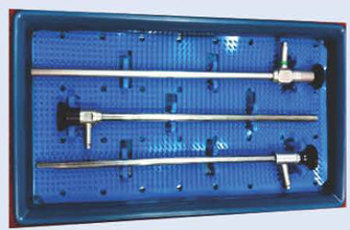 endosys sterman sterilization trays