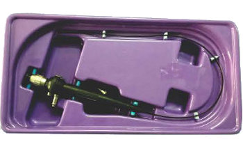 endosys sterman disinfection trays