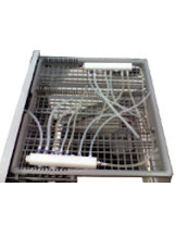 endosys bipowashhd washer disinfector