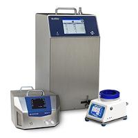 endosys air sampling & sterilization services