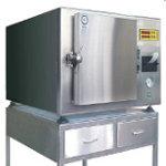endosys eo gas sterilization services